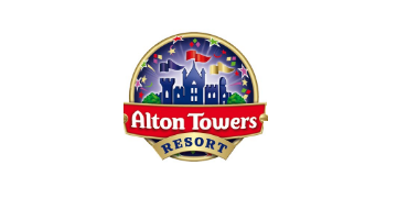 Logo for ALTON TOWERS RESORT OPS LTD