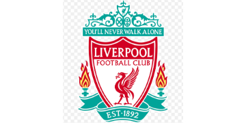 Logo for LIVERPOOL FOOTBALL & ATHLETIC CLUB